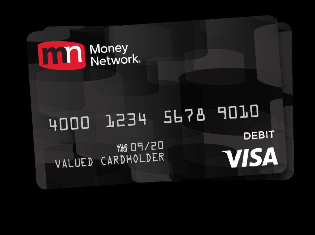 money network 7 eleven login