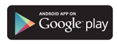 Google Application Logo